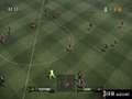 《实况足球2010》PS3截图-55