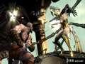 《战神 升天》PS3截图-93