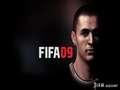 《FIFA 09》XBOX360截图-177
