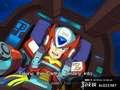 《洛克人X6(PS1)》PSP截图-29