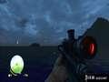 《孤岛惊魂3》PS3截图-103