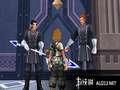 《王国之心 梦中降生》PSP截图-64