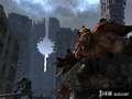 《暗黑血统》XBOX360截图-23