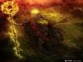 《恶魔城 暗影之王 收藏版》XBOX360截图-141