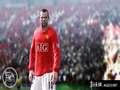 《FIFA 10》PS3截图-3