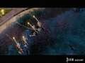 《命令与征服 红色警戒3》XBOX360截图-142