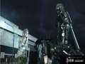 《合金装备崛起 复仇》PS3截图-41