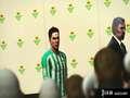 《实况足球2012》XBOX360截图-133