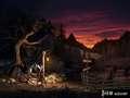 《恶魔城 暗影之王 收藏版》XBOX360截图-119