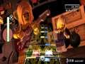 《乐高 摇滚乐队》PS3截图-10