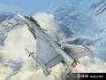 《鹰击长空2》WII截图-7