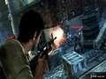 《神秘海域2 纵横四海》PS3截图-2