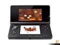 《雷曼 起源》3DS截图-15