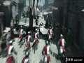 《刺客信条(PSN)》PS3截图-36