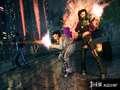 《黑道圣徒3 完整版》XBOX360截图-91