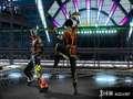 《VR战士5》PS3截图-2
