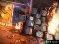 《孤岛惊魂3》PS3截图-15