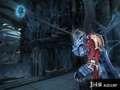 《暗黑血统》XBOX360截图-72