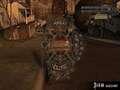 《灵弹魔女》XBOX360截图-171