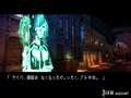 《剑勇传奇 忍者龙剑传Z》PS3截图-88