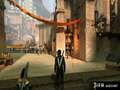 《龙腾世纪2》PS3截图-173
