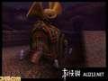 《塞尔达传说 梅祖拉的假面3D》3DS截图-5