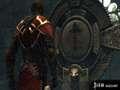 《恶魔城 暗影之王 收藏版》XBOX360截图-7