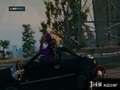 《黑道圣徒3 完整版》XBOX360截图-61