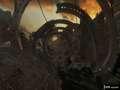 《使命召唤7 黑色行动》XBOX360截图-209