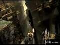《黑暗虚无》XBOX360截图-74