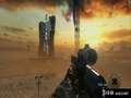 《使命召唤7 黑色行动》PS3截图-147
