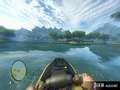 《孤岛惊魂3》PS3截图-81