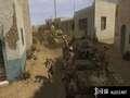 《使命召唤2》XBOX360截图-20