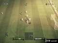 《实况足球2010》XBOX360截图-80