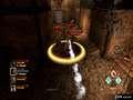 《龙腾世纪2》XBOX360截图-34