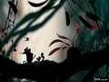 《雷曼 起源》PS3截图-8