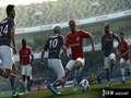 《实况足球2012》XBOX360截图-17