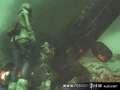 《生化危机 启示录》3DS截图-59