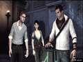 《刺客信条 启示录》PS3截图-72