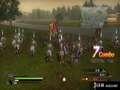 《剑刃风暴 百年战争》XBOX360截图-120