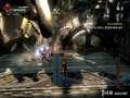 《战神 升天》PS3截图-189