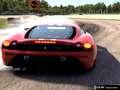 《无限试驾 法拉利竞速传奇》PS3截图-4