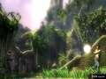 《神秘海域 德雷克船长的宝藏》PS3截图-50