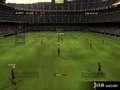 《FIFA 09》XBOX360截图-174