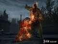 《暗黑血统》XBOX360截图-63