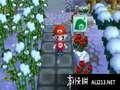 《来吧!动物之森》3DS截图-8