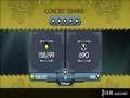 《乐高 摇滚乐队》PS3截图-101