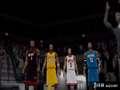 《NBA 2K12》PS3截图-106