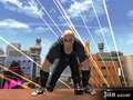 《除暴战警》XBOX360截图-78