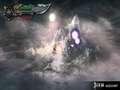 《战神 收藏版》PS3截图-69